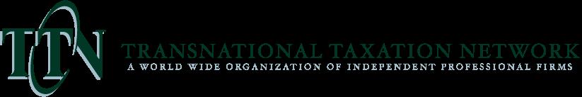 TTN – Taxation